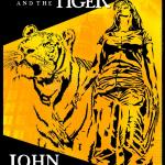 Publication Design: Colette and the Tiger