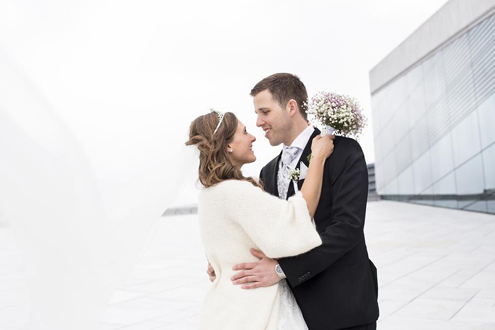 krist.in design bryllupsfotograf rogaland oslo s brud foto kreativt operaen