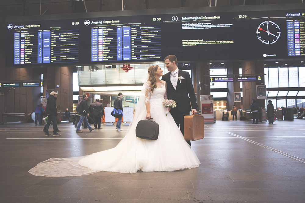 krist.in design bryllupsfotograf rogaland oslo s brud foto kreativt