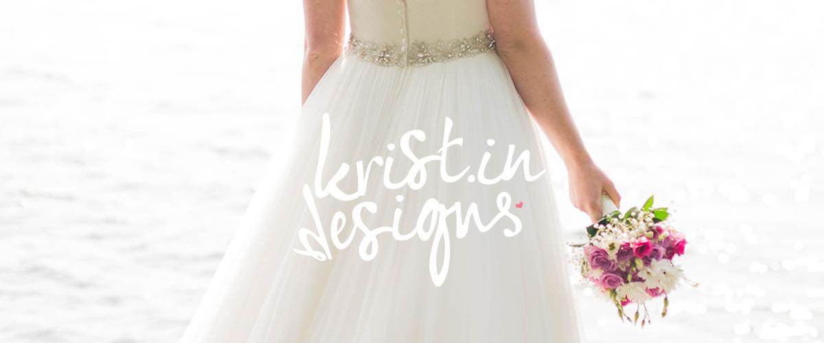 krist.in design fotograf stavanger bryllup