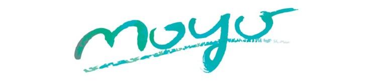 coroflot_Moyo_logo_web