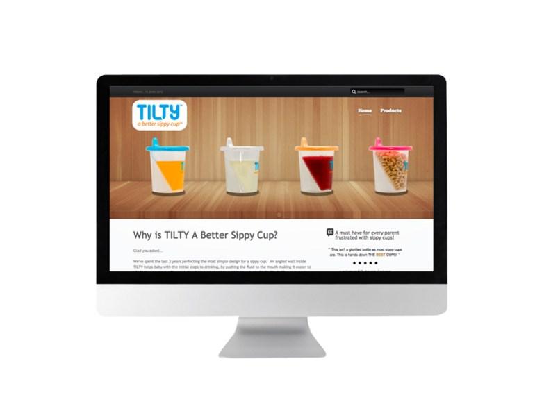TILTYcoroflot_site_web
