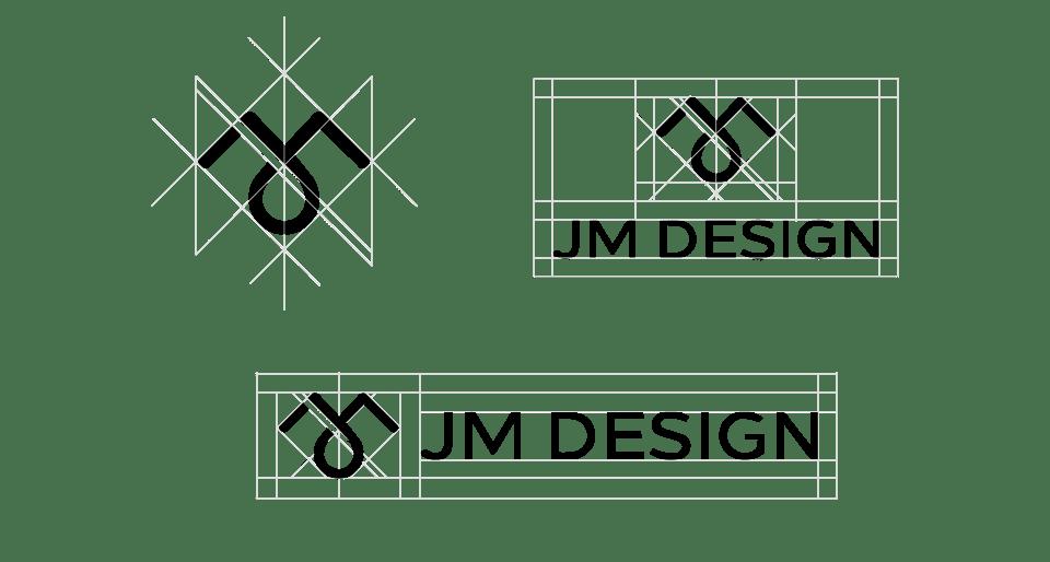JMDESIGN_LOGO_V3-15
