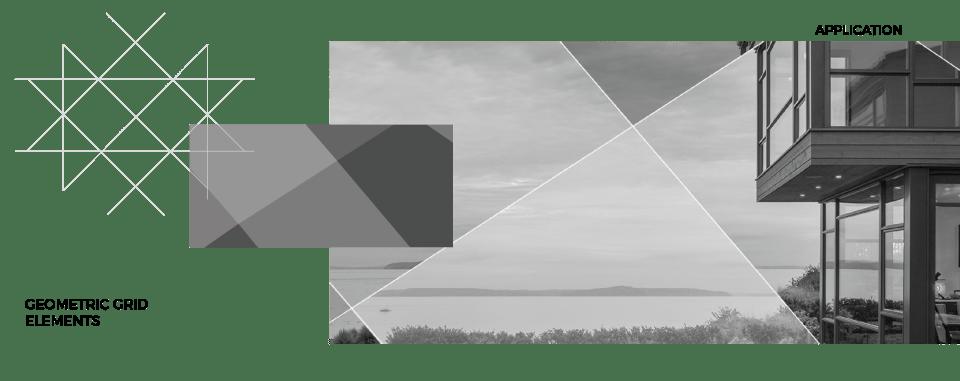 JMDESIGN_LOGO_V3-19