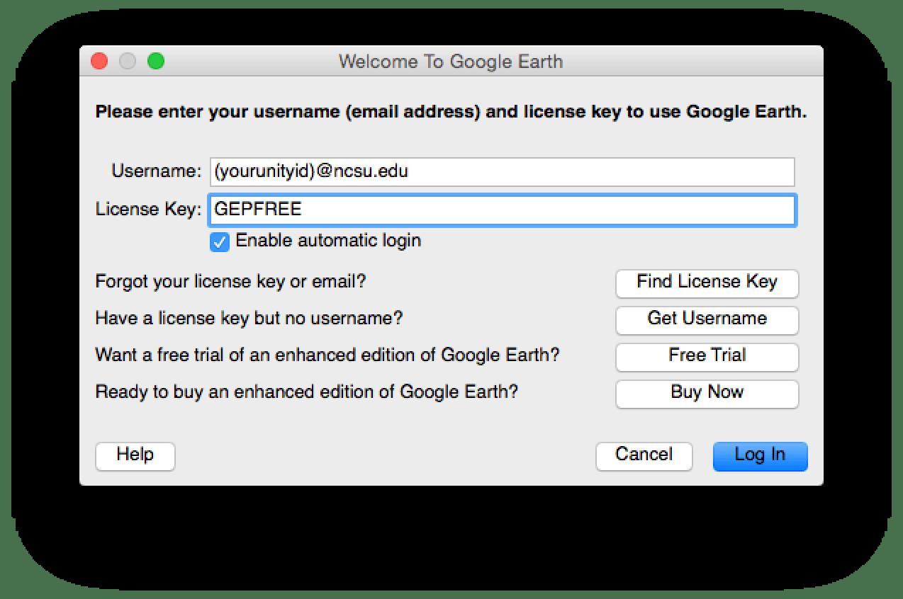 Windows 7 License Key Purchase