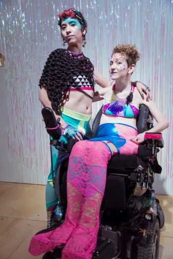 Gallery 400-Chances Dances - PLATFORMS -WERQ - Embodying Queer Spirit-5134-WEB