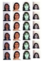 Indentity_passport_Page_1
