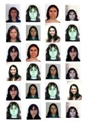 Indentity_passport_Page_2