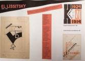 El Lissitsky