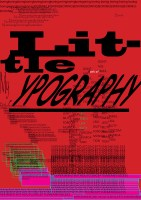 Bad Typography Front cover