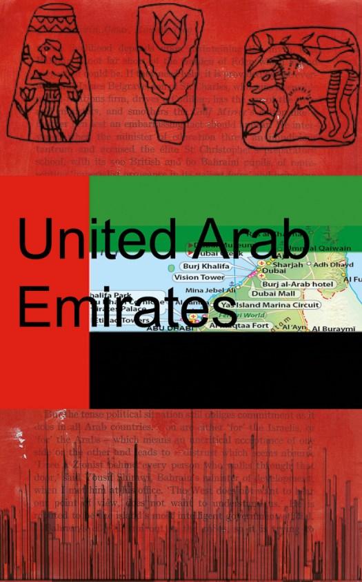 UAE_background_V6pages