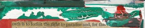 Background_06_paradise