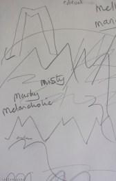 M_sketch-4