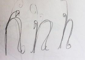 N_sketch