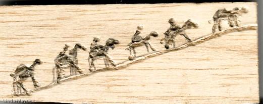 Oman_woodcut-1-7