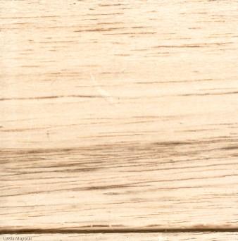 Oman_woodcut-3-6