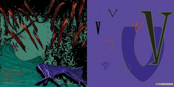 V_mockup_spread