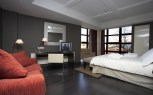 Modern Bedroom Design 03