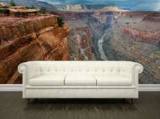 amazing-interior-design-wallpapers-27