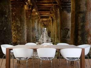 amazing-interior-design-wallpapers-6