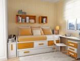 bedroom-decor-ideas-boy-teenage-bedroom-ideas-girls-bedroom