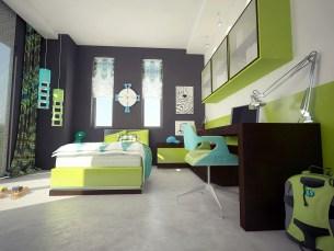 Girls-Room-2