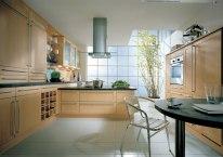 Incredible Kitchens (1)