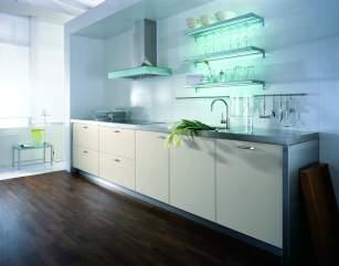 Incredible Kitchens (3)