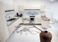 Incredible Kitchens (6)