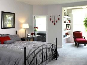 Modern Bedroom (1)