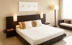 Modern Bedroom (3)