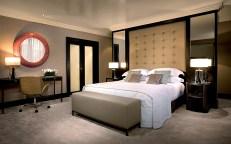 Modern Bedroom (4)