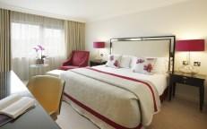 Modern Bedroom (6)