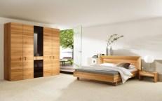 Modern Bedroom (7)