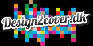 design2cover logo
