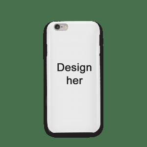 Lav dit eget cover til din iPhone