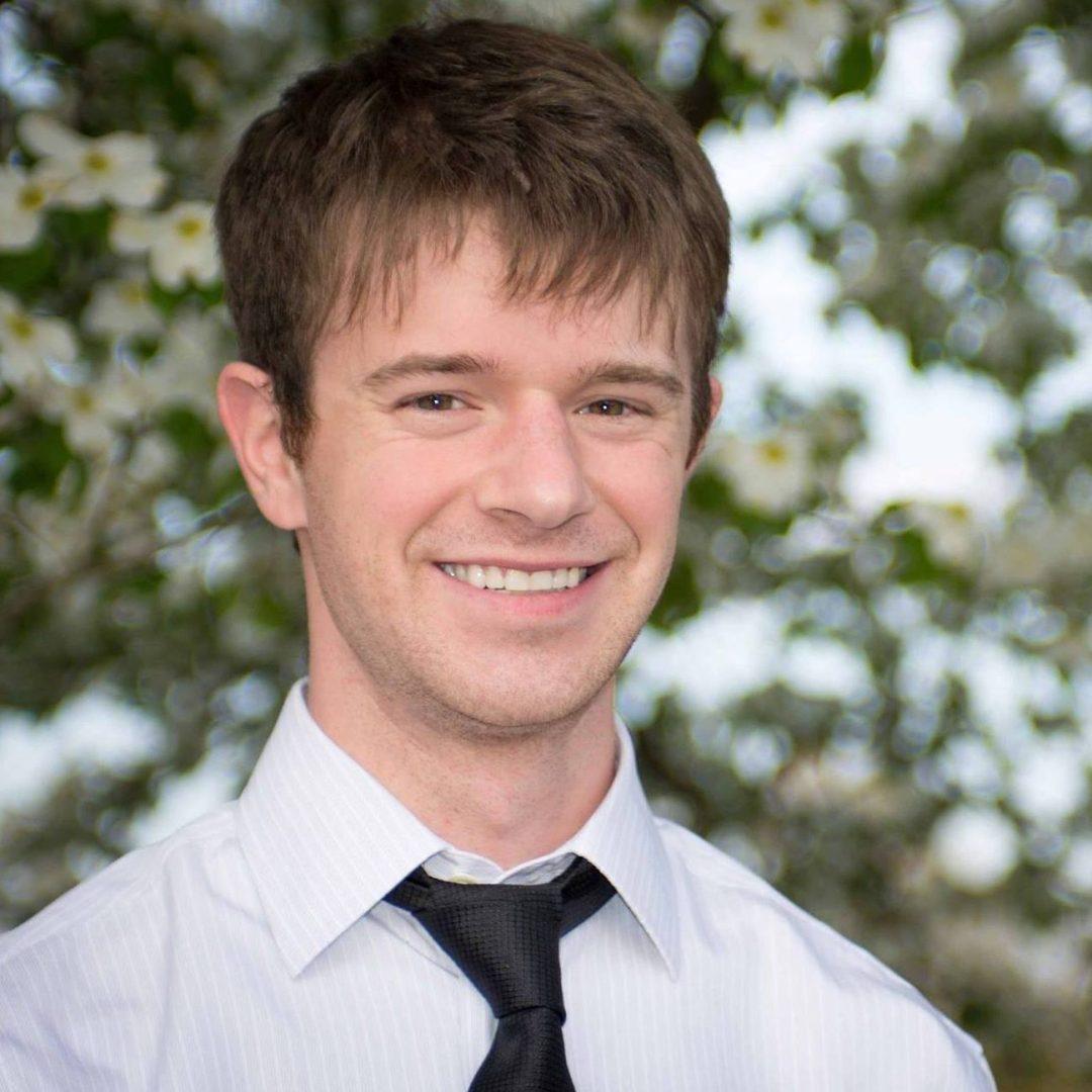 Brandon Meagher
