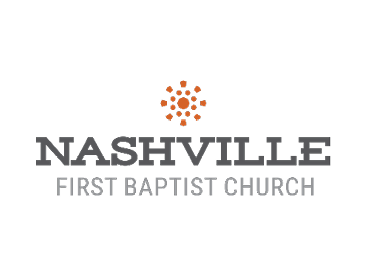 Nashville First Baptist