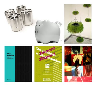 Designaholic_3aniv_01