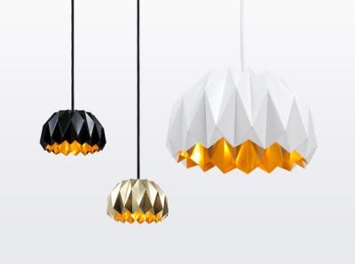 Designaholic_LukasDahlen_01
