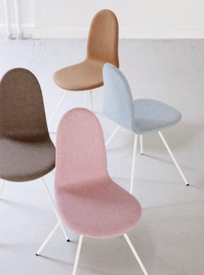 Designaholic_ArneJacobsen_Howe_Tongue_02