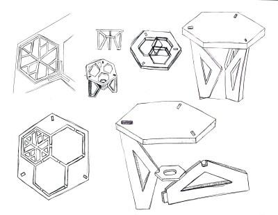 Designaholic_DECODE_Vita_05