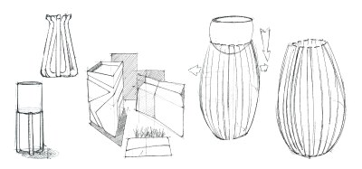 sketches victoria-31 (1)