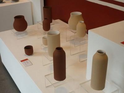 Designaholic_Bienal_06