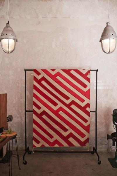 designaholic_abierto-mexicano-diseño-studio-cardinal-03