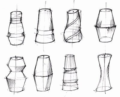 Designaholic_DECODE_BrendaCortes_03