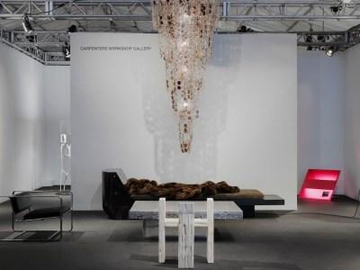 designaholic_design-miami-2013-5