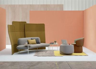 Designaholic_Urquiola_Haworth_03