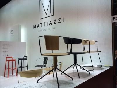 designaholic_milan-2014-mattiazzi-bouroullec