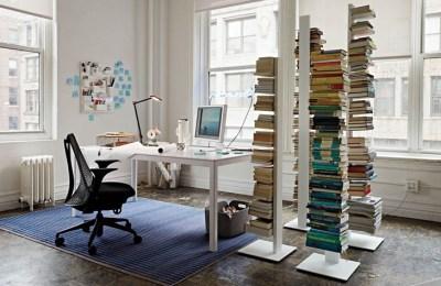 designaholic_negocios-diseño-herman-miller-design-within-reach-04